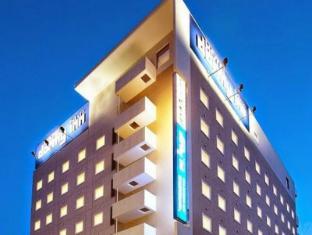hotel Dormy Inn Tomakomai
