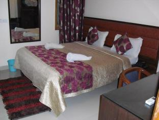 Eurostar International Hotel New Delhi and NCR - Deluxe Room