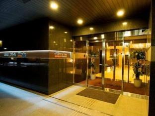 hotel Dormy Inn Express Mikawa Anjo