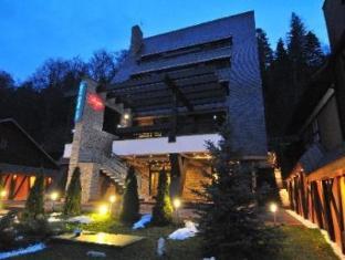 Freya House