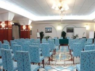 Hotel Olimpo Letojanni - Interior