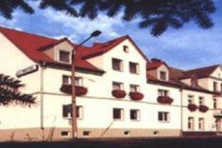 Hotel Rose Doberlug-Kirchhain