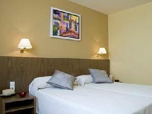 Best PayPal Hotel in ➦ Les Borges Blanques: