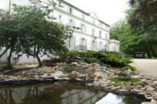 Hotelerie Nouvelle De Villemartin