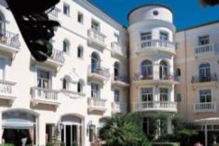 La Reserve De Beaulieu & Spa Hotel