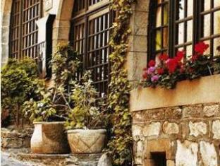 Le Grand Ecuyer Hotel Cordes-sur-Ciel - Exterior