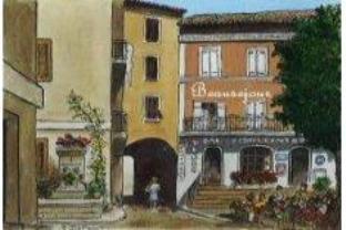 Logis Le Beausejour Hotel