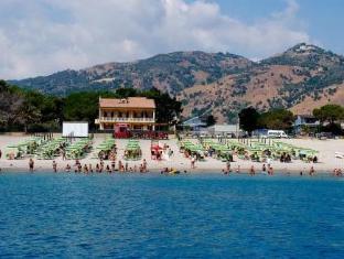 Mirabeau Park Hotel Gasperina, Italy: Agoda.com