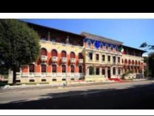 Monfalcone Palace Hotel