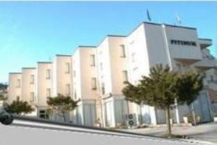 Pitinum Hotel