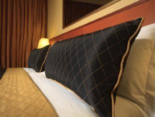 תמונות של מלון דן תל אביב