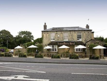 Premier Inn Cambridge North - Girton - Hotels and Accommodation in New Zealand, Pacific Ocean And Australia