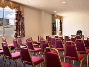 Ramada East Orange Hotel Newark (NJ) - Meeting Room