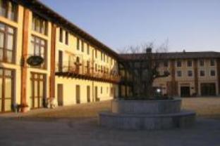 Relais Bella Rosina Hotel