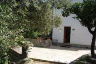 Residence Borgo San Francesco