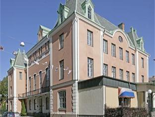 Hotell Skara StadsHotel