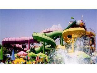 Sunne Hotel & Camping Rottneros - Rekreasjonsfasiliteter
