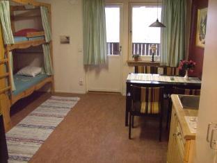 Sunne Hotel & Camping Rottneros - Gjesterom