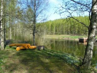 Sunne Hotel & Camping Rottneros - Omgivelser