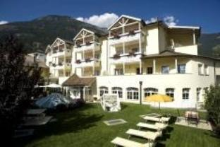 Vinschgerhof Hotel