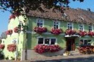 Zum Waldnaabtal Hotel
