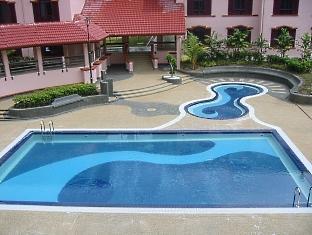 Hotel Seri Malaysia Melaka - More photos