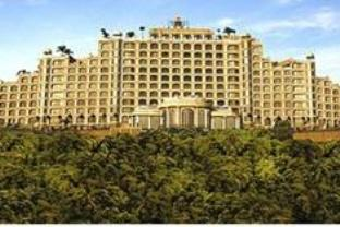 Imperial Palace Hotel - Hotell och Boende i Indien i Mumbai