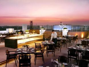 Kameo Grand Hotel & Serviced Apartments - Rayong Rayong - Food, drink and entertainment