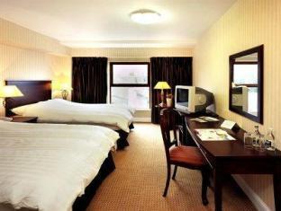 Best Western Esplanade Hotel Wicklow - Guest Room