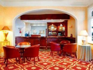 Best Western Esplanade Hotel Wicklow - Lobby