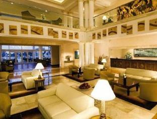 Dreams Tulum Resort & Spa Tulum - Empfangshalle