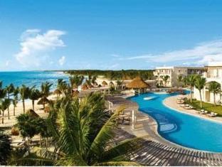 Dreams Tulum Resort & Spa Tulum - Umgebung