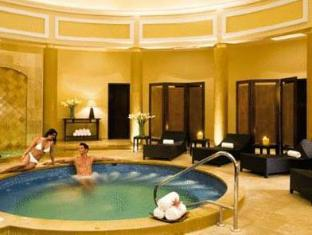 Dreams Tulum Resort & Spa Tulum - Whirlpool