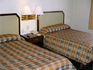 Fiesta Inn Toluca Tollocan Toluca - Guest Room