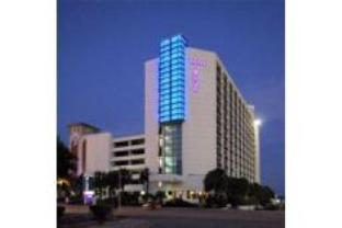 Hotel Blue - Hotel and accommodation in Usa in Myrtle Beach (SC)