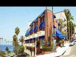 La Jolla Inn