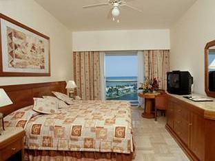 Mayan Palace Nuevo Vallarta Wyndham Resort Leon - Guest Room
