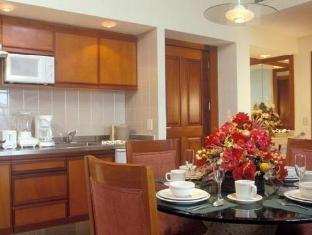 Mayan Palace Nuevo Vallarta Wyndham Resort Leon - Suite Room