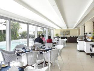 The Peninsula All Suite Hotel Cape Town - Restaurant