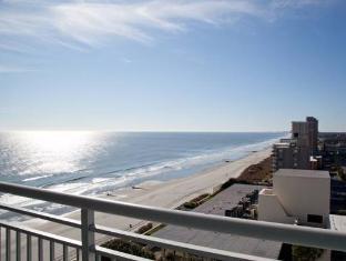 Seaside Resort Myrtle Beach (SC) - View