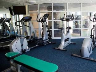 Seaside Resort Myrtle Beach (SC) - Fitness Room