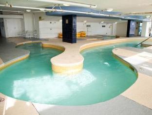 Seaside Resort Myrtle Beach (SC) - Swimming Pool