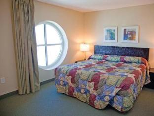 Seaside Resort Myrtle Beach (SC) - Guest Room