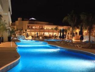 Azul Sensatori Hotel Puerto Morelos - Swimming Pool