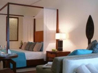 Azul Sensatori Hotel Puerto Morelos - Suite Room