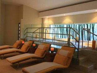 Azul Sensatori Hotel Puerto Morelos - Spa