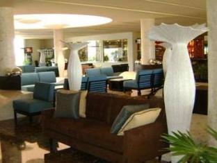 Azul Sensatori Hotel Puerto Morelos - Interior