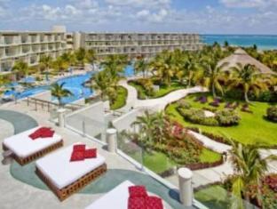 Azul Sensatori Hotel Puerto Morelos - Surroundings
