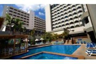 Barcelo Guatemala City - Hotels and Accommodation in Guatemala, Central America And Caribbean