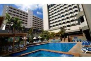 Barcelo Guatemala City Hotel in Guatemala City